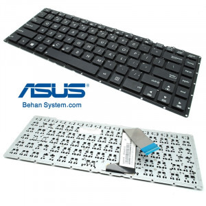 ASUS X450 X450V X450VB X450VC X450C X450E Laptop Notebook Keyboard