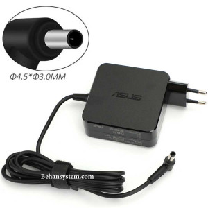 ASUS Laptop Notebook Charger Adapter 19V 3.42A 65W Normal 4.5x3.0