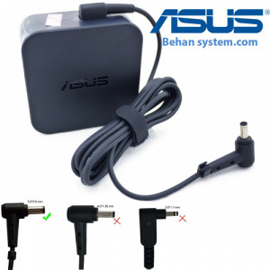 Asus Q550 Laptop Notebook Charger adapter