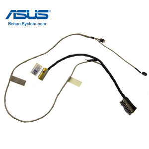 ASUS VIVOBOOK S451 NOTEBOOK Laptop LCD LED Flat Cable 14005-00990300
