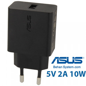 Asus Transformer Book T101HA Tablet Charger adapter