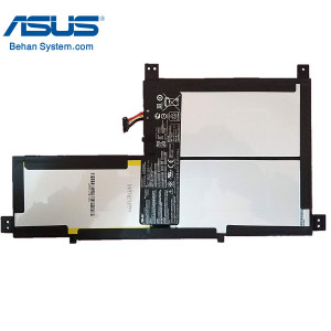 ASUS Transformer Book T302CA T302CHI Tablet LAPTOP NOTEBOOK Battery ASUS C31N1525