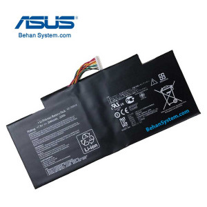 ASUS Transformer Pad Infinity TF300T Tablet Battery ASUS C21-TF201X