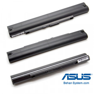 ASUS UL80 Laptop Notebook Battery