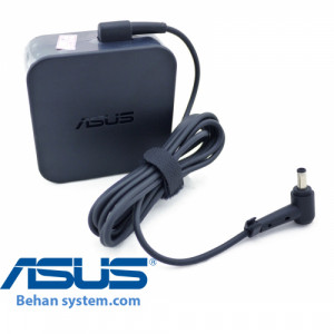 Asus VivoBook E502 Laptop Notebook Charger adapter