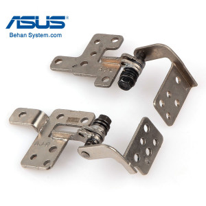 ASUS F540 Laptop Notebook LCD LED Hinges