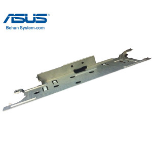 ASUS R541 Laptop Notebook Optical DVD Drive Rear Bracket