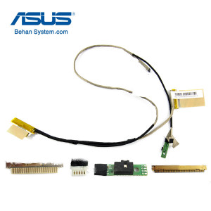 ASUS Vivobook S300 Laptop Notebook LCD LED Flat Cable 1422-01CY000