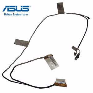 ASUS Vivobook S400 Laptop Notebook LCD LED Flat Cable 14005-00740200