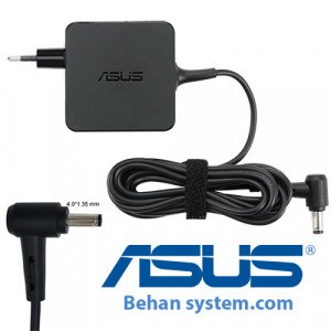 Asus VivoBook X201 Laptop Notebook Charger adapter
