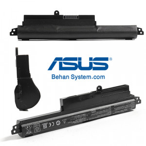 ASUS Vivobook X200 Laptop Notebook Internal Battery