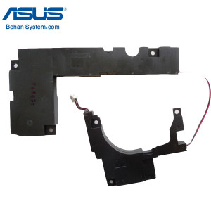 ASUS X553 LAPTOP NOTEBOOK INTERNAL SPEAKER