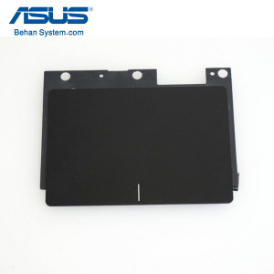 Touchpad Touch Pad ASUS X553 X553M LAPTOP NOTEBOOK 13N0-RLA0201
