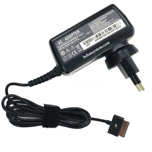 Wall Charger Asus Eee Pad Transformer Tablet TF101