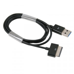 ASUS Eee Pad Transformer Cable TF201