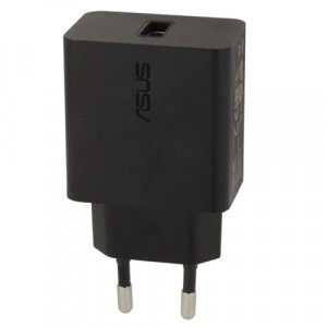 Wall Charger For Tablet ASUS Fonepad ME372