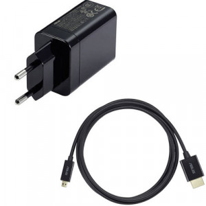 Wall Charger For Tablet ASUS Fonepad FE375