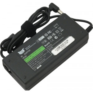 Sony VAIO Fit 15E SVF 19.5V 4.74A (90W) Laptop Charger شارژر سونی