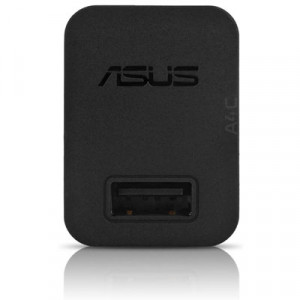 Charger Original Mobile ASUS PadFone mini