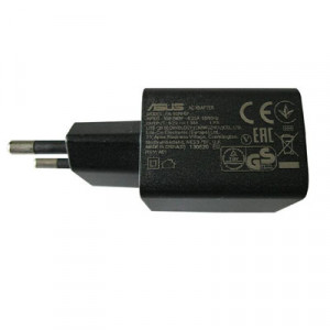 Charger Original Tablet ASUS Fonepad 8 5.2V 1.35A
