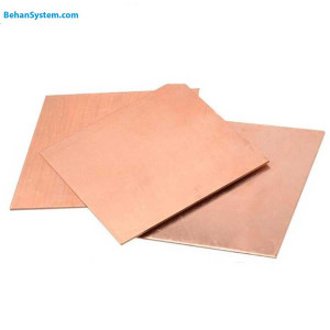 Copper Paper Silicone Pad HeatSink Processor GPU Cooling silicone Fan