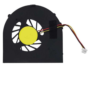 CPU Cooling Fan DELL Inspiron N5010 / M5010