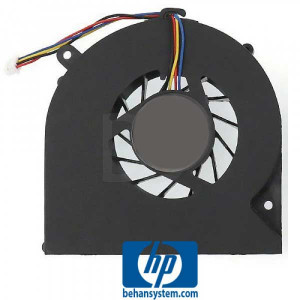 CPU Cooling Fan HP Probook 4530s
