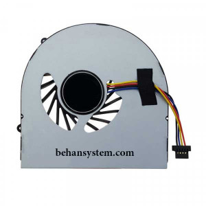 CPU Cooling Fan Lenovo IdeaPad B560 / B565