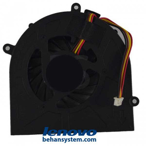 CPU Cooling Fan Lenovo IdeaPad G570 / G575