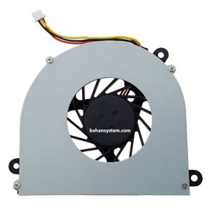 CPU Cooling Fan Lenovo IdeaPad Y550