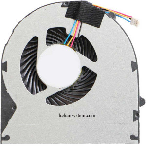 CPU Cooling Fan Lenovo IdeaPad Z570 / V570