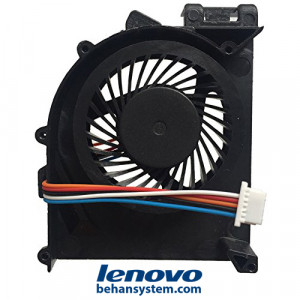 CPU Cooling Fan Lenovo ThinkPad E520 / E525
