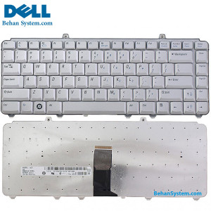 Dell Inspiron 1520 Laptop Notebook Keyboard