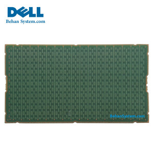 Dell Inspiron 1545 LAPTOP NOTEBOOK Touchpad Touch pad