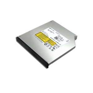 Dell Inspiron 1564 Laptop DVD Writer Drive