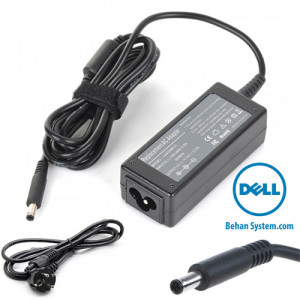 Dell Inspiron 3467 Laptop Notebook Charger adapter