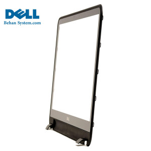 Touch Screen Digitizer Glass MONITOR LED LCD LAPTOP NOTEBOOK DELL Inspiron 15 5537 CN-0MP0JK