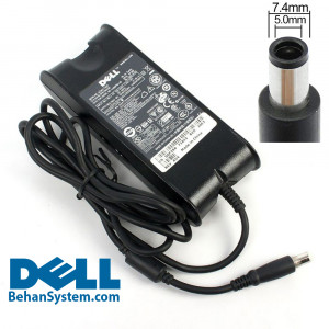 Dell Inspiron 640M Laptop Notebook Charger adapter