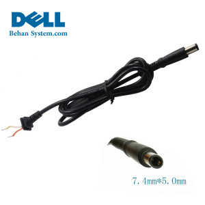 Dell Inspiron N5110 Laptop Notebook Charger adapter Connector Cord Cable