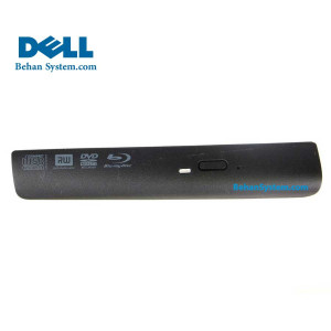DELL Inspiron N5110 Laptop Notebook OPTICAL DRIVE BEZEL DVD Cover case
