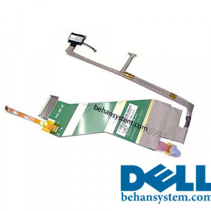 DELL Inspiron 1520 / 1521 Laptop Lcd Flat Cable