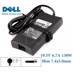 Dell Precision Laptop Notebook Charger adapter