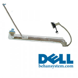 DELL STUDIO 1558 Laptop Lcd Flat Cable