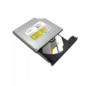 Dell Vostro 1520 Laptop DVD Writer Drive