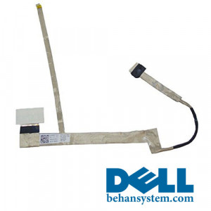 DELL Vostro 1540 Laptop Lcd Flat Cable
