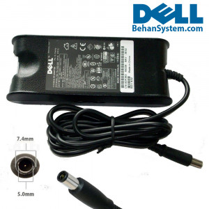 Dell Vostro 1720 Laptop Notebook Charger adapter