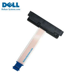 DELL Vostro 3458 LAPTOP HDD HARD CABLE