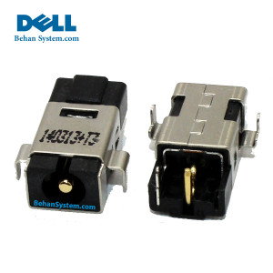 DELL Vostro 5480 DC Power Jack Charging Port Cable