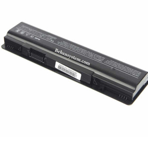 DELL Vostro A840 Series 6Cell Laptop Battery باتری (باطری) لپ تاپ دل