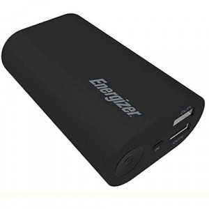 Energizer UE10008 10000mAh Power Bank